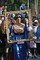 Foto Carnevale in piazza 2015 Carnevale_Bedonia_2015_226