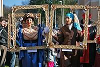 Foto Carnevale in piazza 2015 Carnevale_Bedonia_2015_228