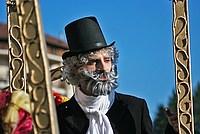 Foto Carnevale in piazza 2015 Carnevale_Bedonia_2015_234