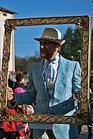 Foto Carnevale in piazza 2015 Carnevale_Bedonia_2015_241