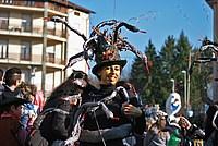 Foto Carnevale in piazza 2015 Carnevale_Bedonia_2015_244