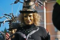 Foto Carnevale in piazza 2015 Carnevale_Bedonia_2015_245