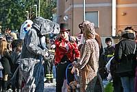 Foto Carnevale in piazza 2015 Carnevale_Bedonia_2015_250