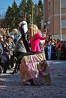 Foto Carnevale in piazza 2015 Carnevale_Bedonia_2015_254