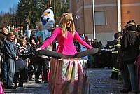Foto Carnevale in piazza 2015 Carnevale_Bedonia_2015_255
