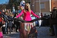 Foto Carnevale in piazza 2015 Carnevale_Bedonia_2015_256