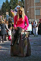 Foto Carnevale in piazza 2015 Carnevale_Bedonia_2015_257