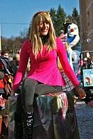 Foto Carnevale in piazza 2015 Carnevale_Bedonia_2015_259