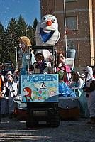 Foto Carnevale in piazza 2015 Carnevale_Bedonia_2015_262