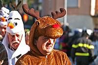 Foto Carnevale in piazza 2015 Carnevale_Bedonia_2015_271