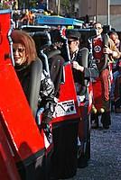 Foto Carnevale in piazza 2015 Carnevale_Bedonia_2015_280