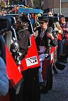 Foto Carnevale in piazza 2015 Carnevale_Bedonia_2015_281