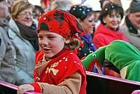 Foto Carnevale in piazza 2015 Carnevale_Bedonia_2015_291
