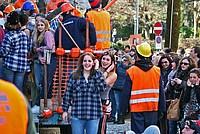 Foto Carnevale in piazza 2015 Carnevale_Bedonia_2015_301