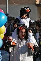 Foto Carnevale in piazza 2015 Carnevale_Bedonia_2015_302