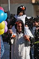 Foto Carnevale in piazza 2015 Carnevale_Bedonia_2015_304