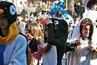 Foto Carnevale in piazza 2015 Carnevale_Bedonia_2015_306