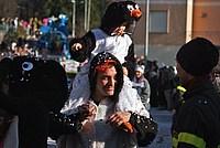 Foto Carnevale in piazza 2015 Carnevale_Bedonia_2015_307
