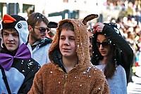Foto Carnevale in piazza 2015 Carnevale_Bedonia_2015_308