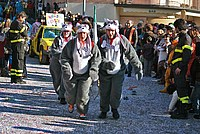 Foto Carnevale in piazza 2015 Carnevale_Bedonia_2015_314
