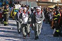 Foto Carnevale in piazza 2015 Carnevale_Bedonia_2015_315