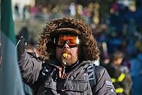 Foto Carnevale in piazza 2015 Carnevale_Bedonia_2015_320
