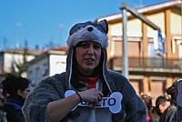 Foto Carnevale in piazza 2015 Carnevale_Bedonia_2015_322
