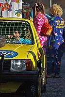 Foto Carnevale in piazza 2015 Carnevale_Bedonia_2015_325