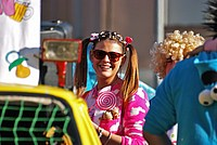 Foto Carnevale in piazza 2015 Carnevale_Bedonia_2015_328