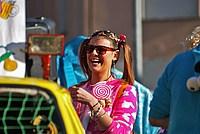 Foto Carnevale in piazza 2015 Carnevale_Bedonia_2015_329