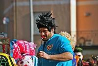 Foto Carnevale in piazza 2015 Carnevale_Bedonia_2015_333
