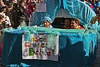 Foto Carnevale in piazza 2015 Carnevale_Bedonia_2015_338