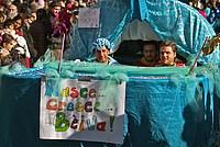 Foto Carnevale in piazza 2015 Carnevale_Bedonia_2015_339