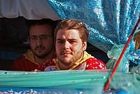 Foto Carnevale in piazza 2015 Carnevale_Bedonia_2015_341