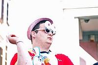 Foto Carnevale in piazza 2015 Carnevale_Bedonia_2015_343