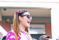 Foto Carnevale in piazza 2015 Carnevale_Bedonia_2015_344