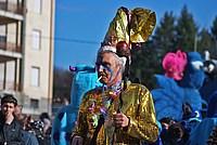 Foto Carnevale in piazza 2015 Carnevale_Bedonia_2015_346