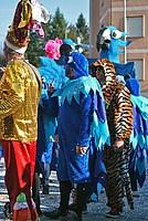 Foto Carnevale in piazza 2015 Carnevale_Bedonia_2015_347