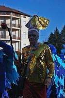 Foto Carnevale in piazza 2015 Carnevale_Bedonia_2015_348