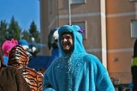 Foto Carnevale in piazza 2015 Carnevale_Bedonia_2015_349