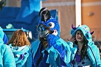 Foto Carnevale in piazza 2015 Carnevale_Bedonia_2015_352