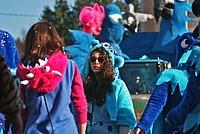 Foto Carnevale in piazza 2015 Carnevale_Bedonia_2015_353