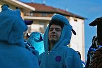 Foto Carnevale in piazza 2015 Carnevale_Bedonia_2015_357