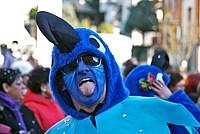 Foto Carnevale in piazza 2015 Carnevale_Bedonia_2015_359