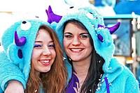 Foto Carnevale in piazza 2015 Carnevale_Bedonia_2015_364