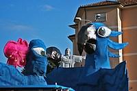 Foto Carnevale in piazza 2015 Carnevale_Bedonia_2015_366