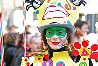 Foto Carnevale in piazza 2015 Carnevale_Bedonia_2015_369