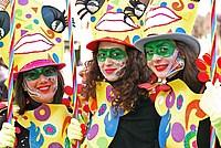 Foto Carnevale in piazza 2015 Carnevale_Bedonia_2015_370