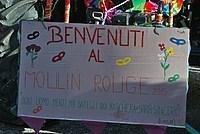 Foto Carnevale in piazza 2015 Carnevale_Bedonia_2015_372