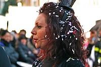 Foto Carnevale in piazza 2015 Carnevale_Bedonia_2015_374